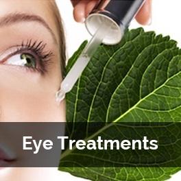 Eye Treatments cream icn