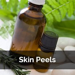 Skin Peels chemical peels icn