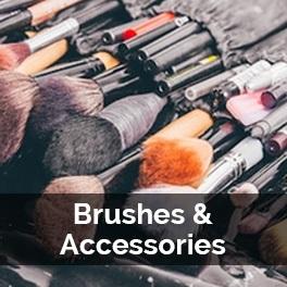 skin Brushes-_-Accessories icn