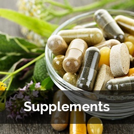 skin and hair Supplements icn