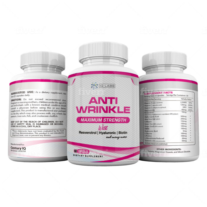 supplements-anti-wrinkle-max-supplements-resveratrol-alpha-lipoic-acid-collagen-dmae-hyaluronic-vitamin-a-e-b3-biotin