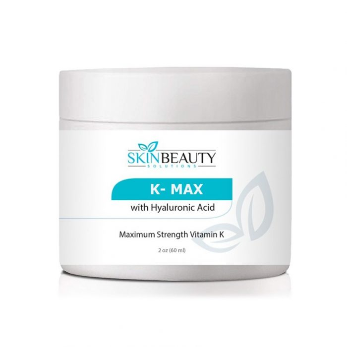 serums-and-creams-max-all-natural-maximum-strength-vitamin-k-cream-spider-varicose-veins-rosacea-puffy-dark-eye-circles-scars-bruises