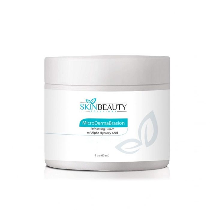 toners-and-cleansers-microdermabrasion-cream-alpha-hydroxy-acid-glycolic-acid-exfoliates-skin-helps-blackheads-acne-wrinkles-dull-skin-more-micro-dermabrasion-micro-crystals