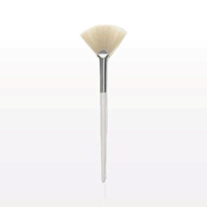 Fan Mask Brush