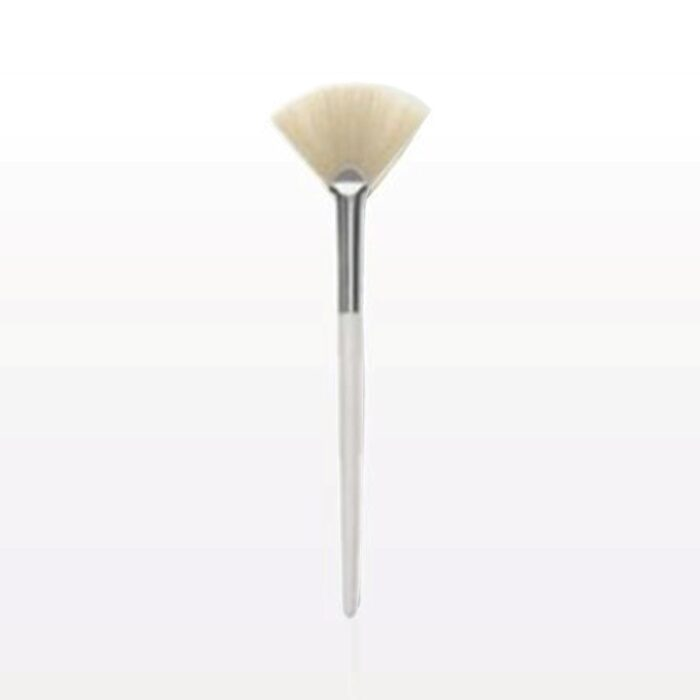brushes-and-accessories-white-goat-hair-skin-peel-treatment-fan-mask-brush-use-skin-chemical-peels-face-masks