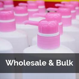 Wholesale _ Bulk
