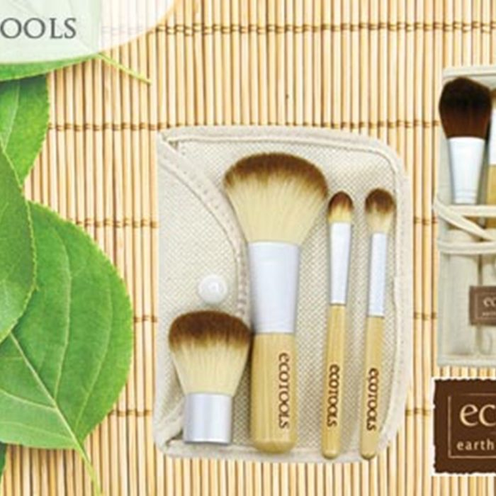 Ecot-tools-11-piece-brush-set-for-make-up-ecotools