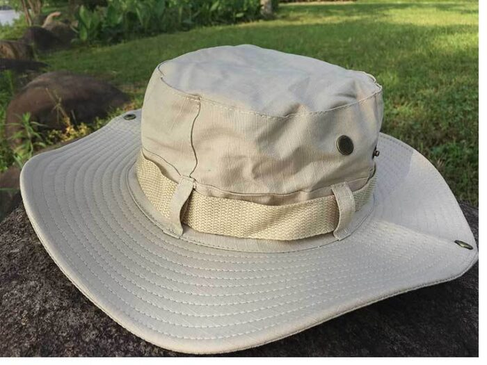 uv protection sun hat cap wide brim